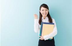 雅思日语词汇大全,雅思日语培训哪家好?