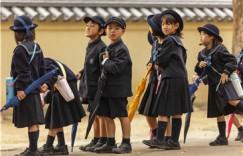 固定外教一对一辅导有什么优势?哪家机构适合少儿日语学习?