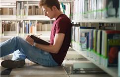 雅思阅读题型技巧,做阅读最高效的十个方法