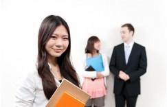 儿童日语培训班怎么样?选择的时候有哪些需要注意的地方?