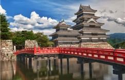 如何练好日语口语_学了一年的感觉 有亲身经历过的人会讲讲