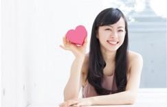 网络上最好的一对一日语外教是哪一个 哪一个更好